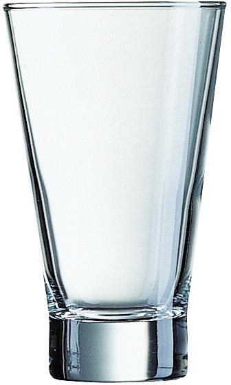 Arts de la Table Long drinks - Shetland
