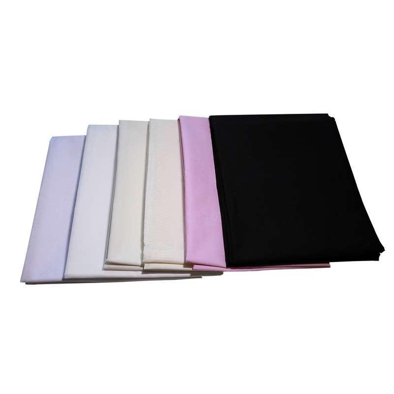 algodão55/poliéster45 45x45 136x72 - Boa encolhimento, suave superfície, para camisa
