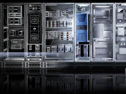 Software - CAD Data - RiCAD-3D