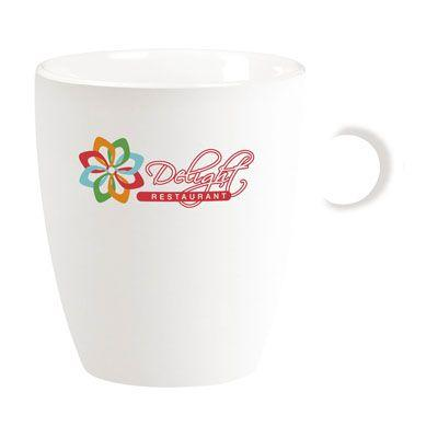 CoffeeCup tasse - MAISON