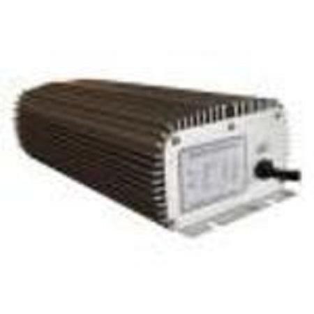 XLDL-HPS-600W Ballast électronique - L'éclairage des rues