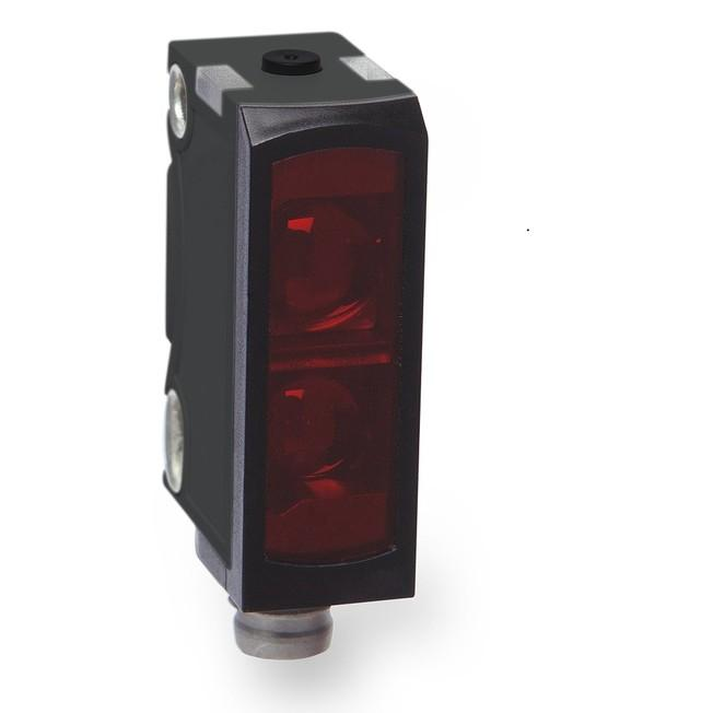 Optical distance sensors - Distance Sensor LA60