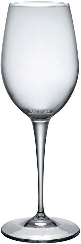 Arts de la Table Verres à vin - Premium 11