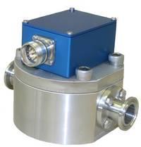 Dosing oval wheel meter Flowal® Series OD - null
