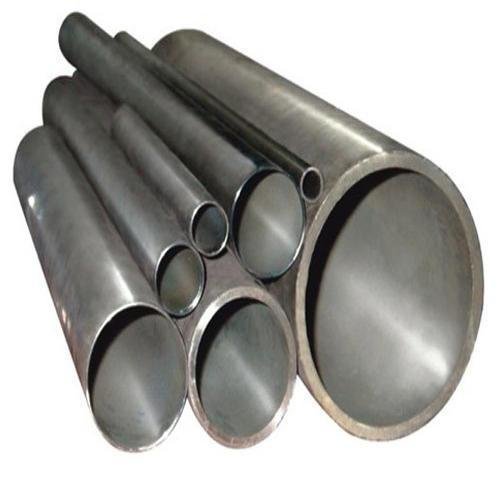Boiler IBR Pipes  -  Boiler IBR Pipes