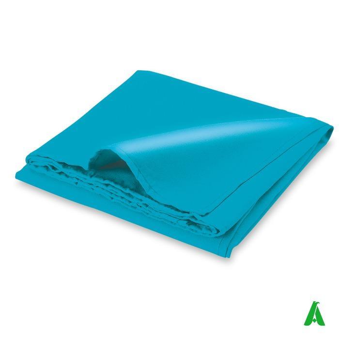Asciugamani in microfibra personalizzati - Asciugamani, teli e accappatoi in microfibra personalizzati