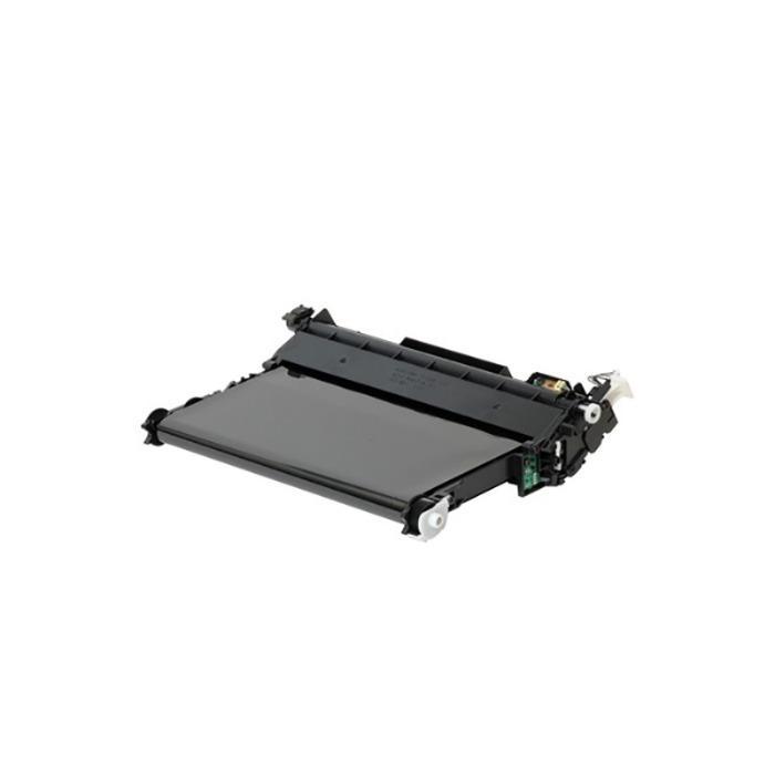Oryginalny moduł transferowy firmy Samsung - Samsung Transfer Unit JC96-06292A czarny