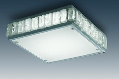 ceiling light - Model 2060 B