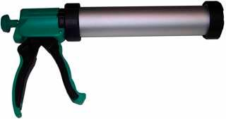 Customized sealant and adhesive applicator - EconoMax Professional HES-V4T
