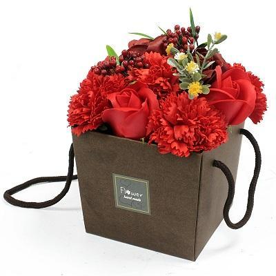 Luxury Soap Flowers - Wholesale Luxury Soap Flowers