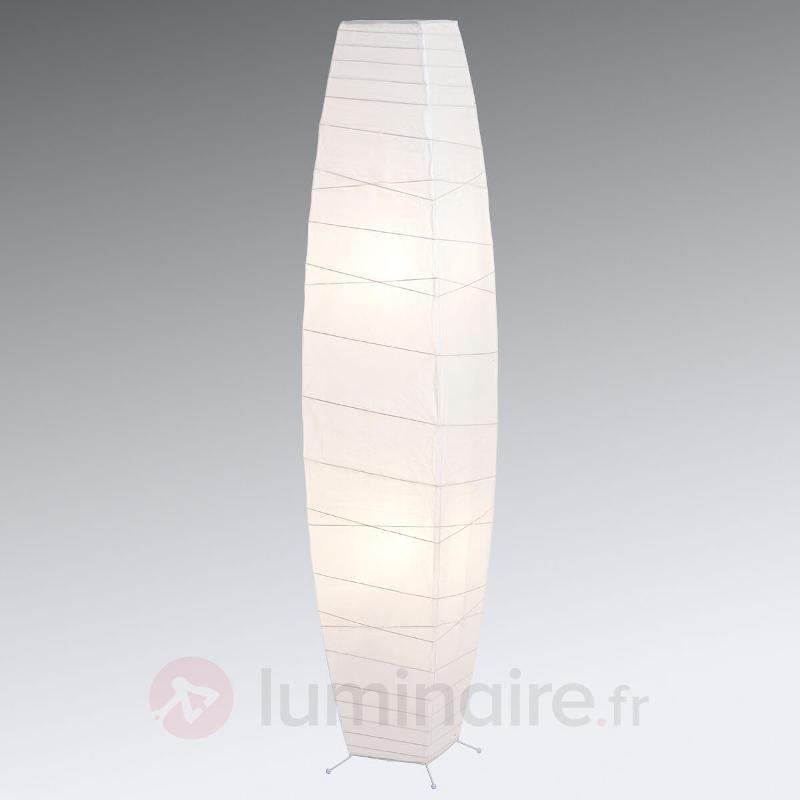 Lampadaire PAPYRUS - Tous les lampadaires