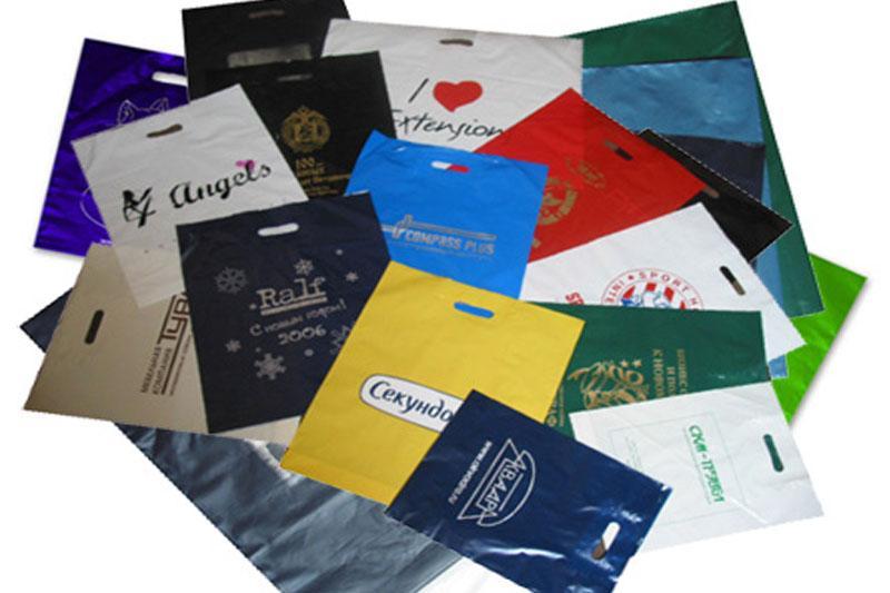 Пакеты, мешки полиэтиленовые - Универсальная и качественная упаковка