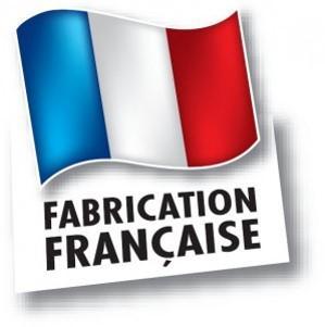 FH4E • Filtre déshuileur type FH4E - FILTRATION POUR BROUILLARD D'HUILE