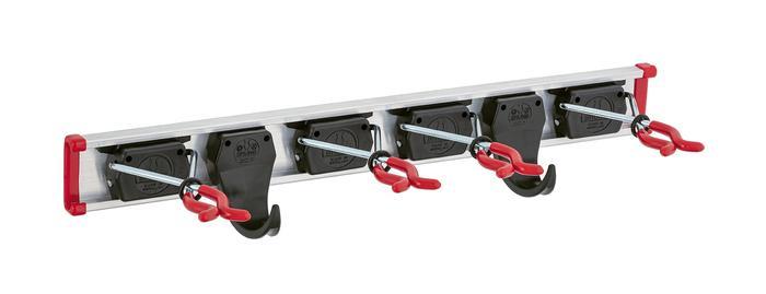 Bruns-Gerätehalter Artikel SB42050 - null