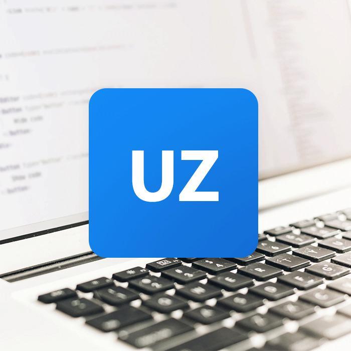 Translation into Uzbek by certified translation company -