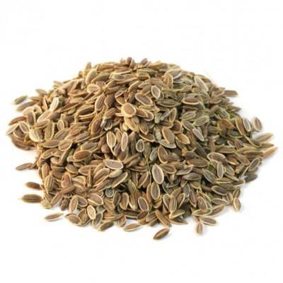 Dill  Seeds - Seeds