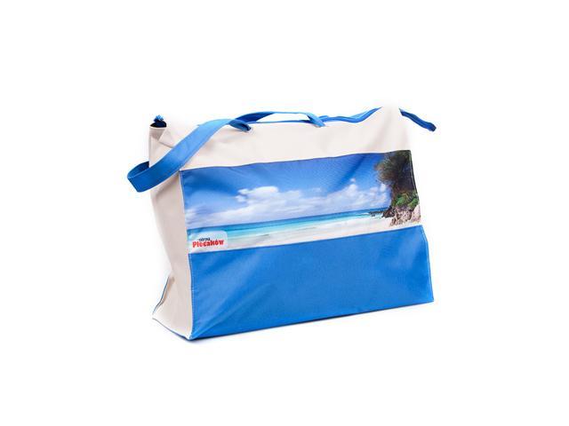 Beach bag R-005 - Beach bags