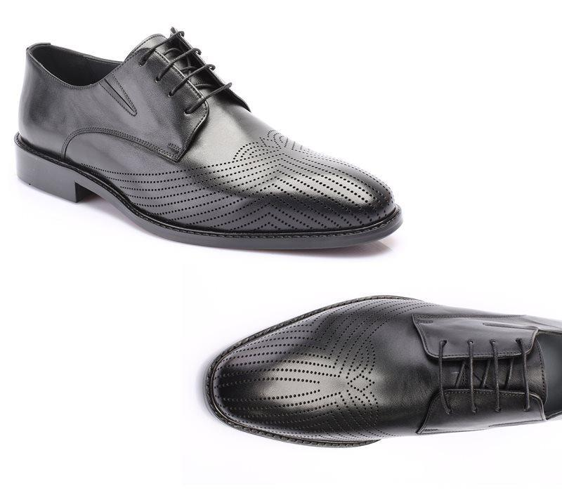Mono Uomo Men's Shoes -