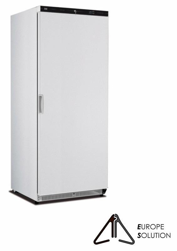 Armoire réfrigérée négative 580 L KIC 60 LT En savoir plus s