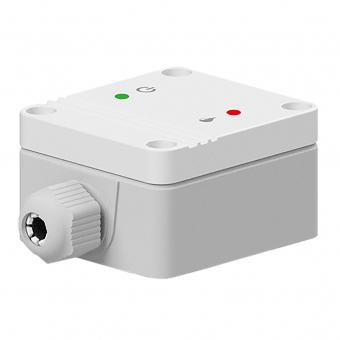 Dew point controller for flat surfaces - Humidity switching devices/ controllers