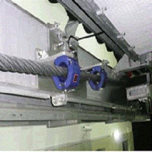 Sistema de monitoreo de seguridad en línea en tiempo real -