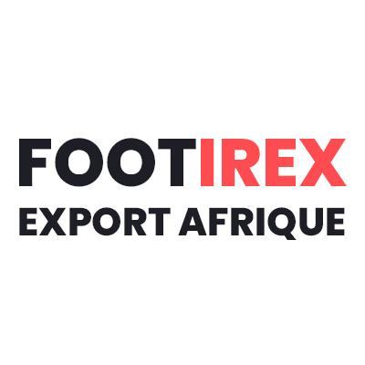 """Chaussures d'occasion grade AB mix export Afrique - Conteneur 20"""" ou 40"""" H.C"""