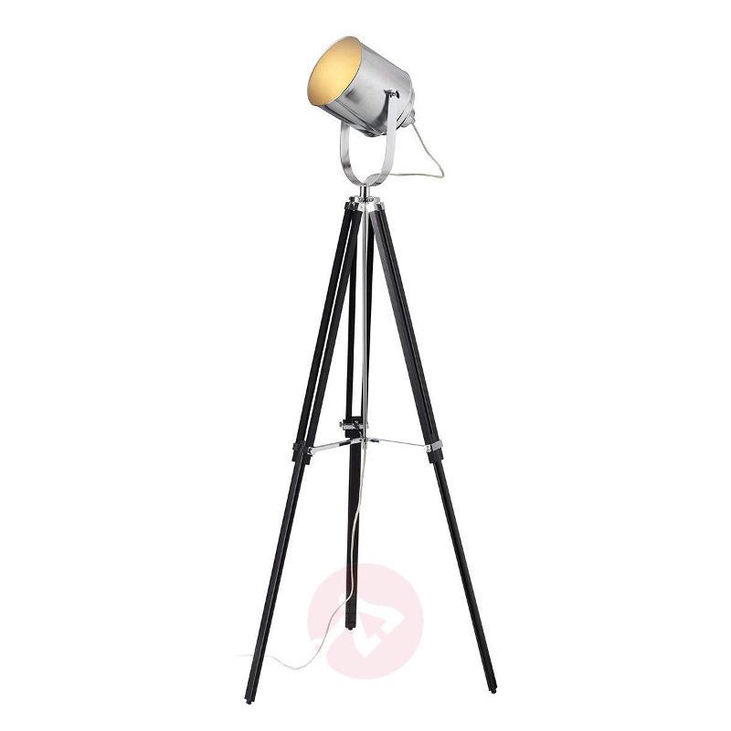 Tripod spotlight METTLE