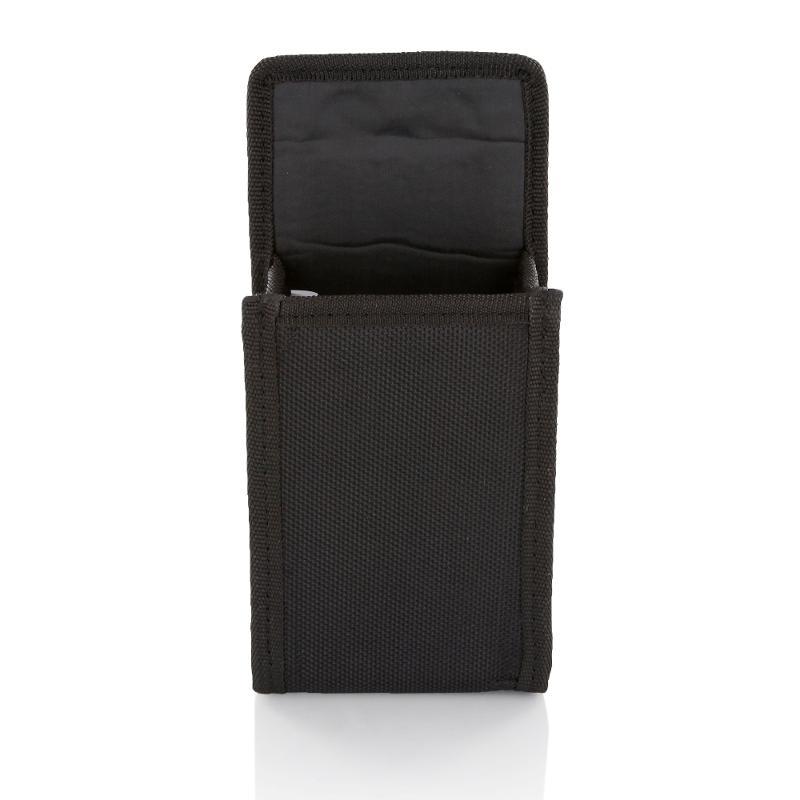 Standard Scannerholster (Modell L) - 19-081511-00 - Holster + Taschen