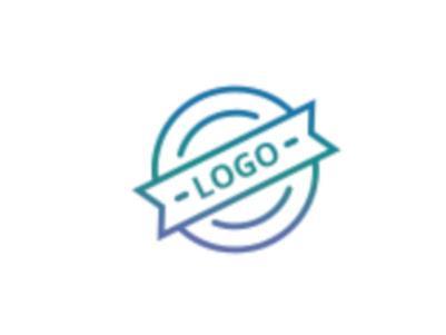 Trademark registration - Trademark registration in Ukraine, international trademark registration