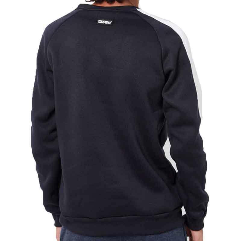 Großhändler mann Sweat lizenz RG512 - Sweat und Pullover und Jacke