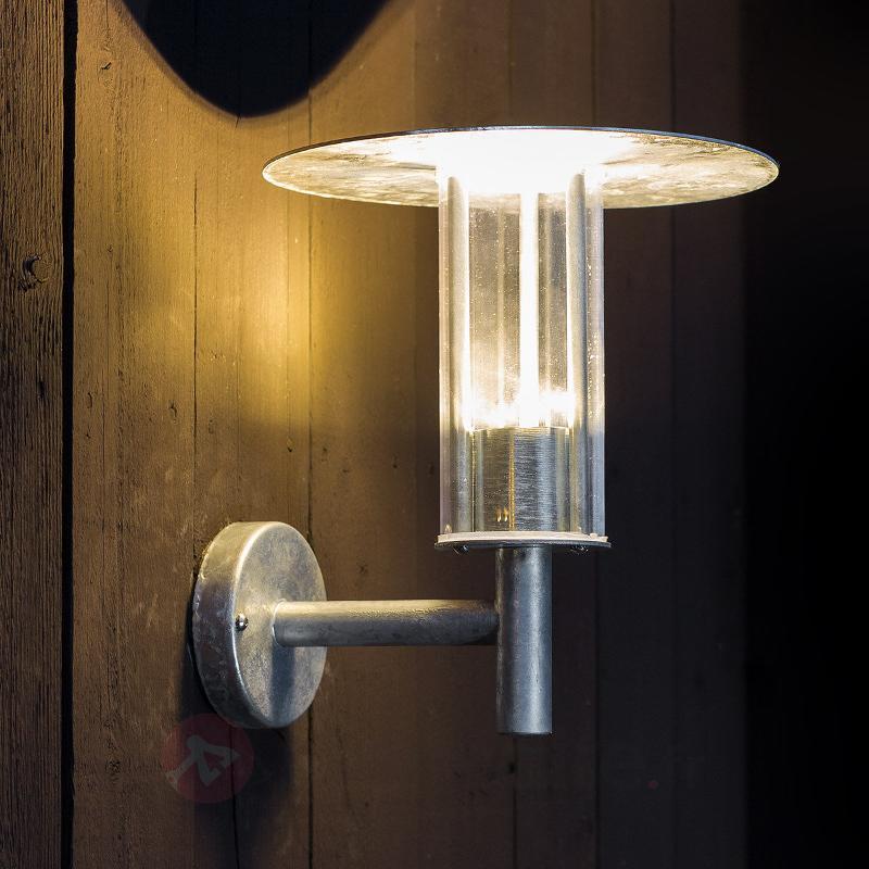 Applique d'extérieur Mode LED IP54 - Appliques d'extérieur LED