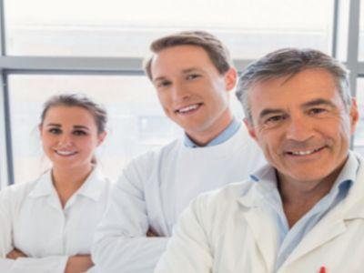 Formation assistant(e) audioprothèsiste - Opérations techniques de premier niveau