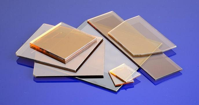 DiamondShield Coatings - Technical Ceramic Coatings