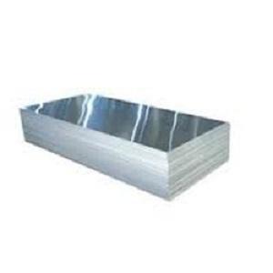 6061 T6 ALUMINIUM ALLOY STEEL PLATES
