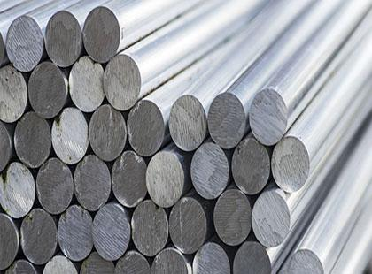 Stainless Steel 304 Pipes - Stainless Steel 304 Pipes Manufacturer & Exporter