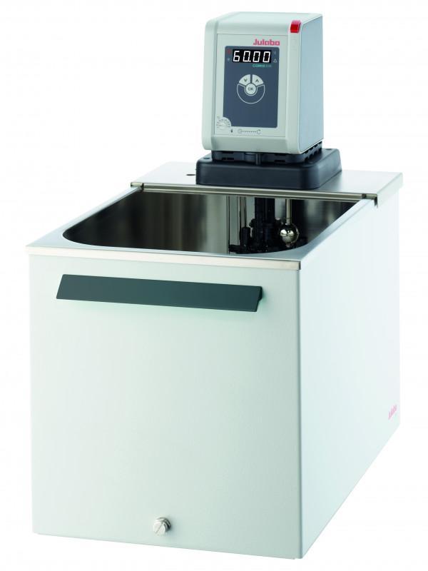 CORIO CD-B39 - Heating Circulators with Open Bath - Heating Circulators with Open Bath