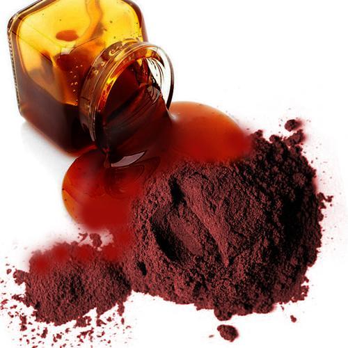 Caramelo Colorante EBC/53000 - APLICACIONES: Para el Sector Vinos, Licores, Pastelería, Galletería, Panadería,