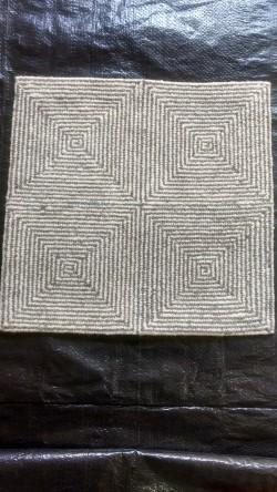 hand tufted - hand tufted carpet