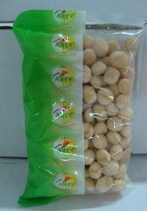 vente de noix en gros