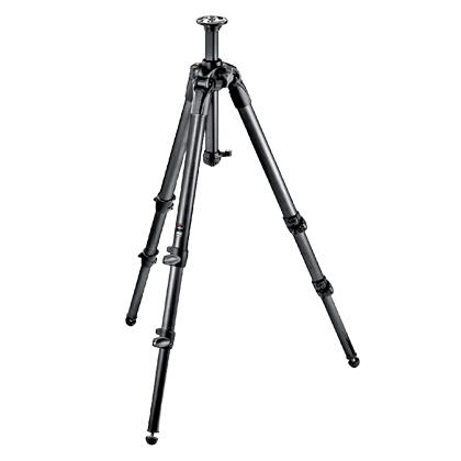 Tripod Carbon Fiber - FOR CPSERIES
