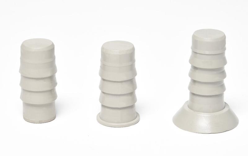 Formwork accessories - Formwork accessories