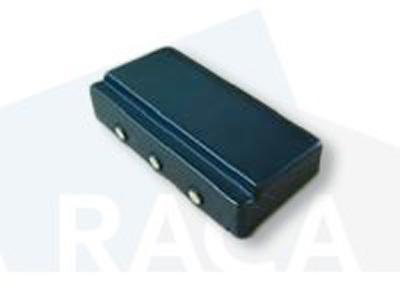 Palfinger EEA10506 remote control battery - Palfinger Palcom P7 original battery 7,2 Volt/2000mAh NiMH