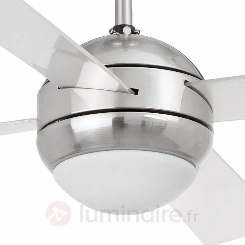 Ventilateur de plafond HONOLULU - Ventilateurs de plafond modernes