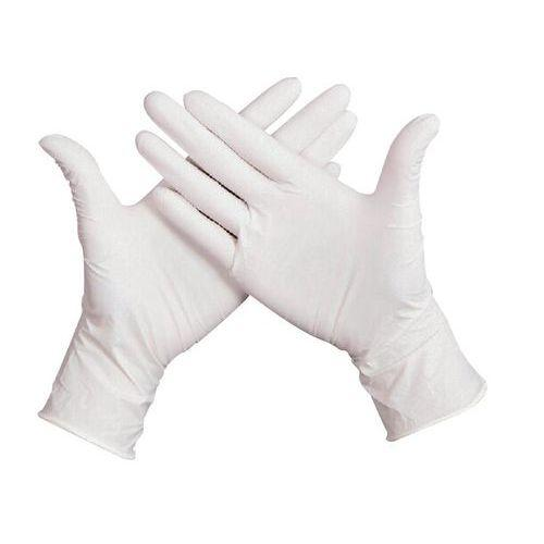 Gant de protection -