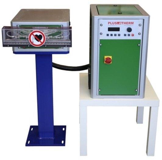 Induktionsgenerator TNX Standard - null