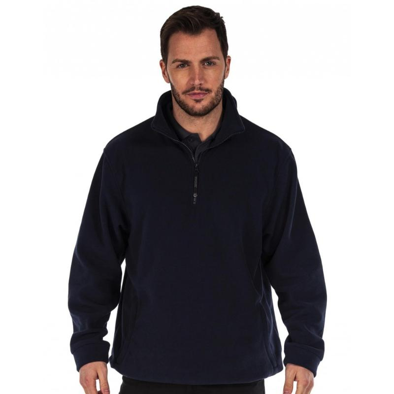 Polaire Thor Fleece - Manches longues