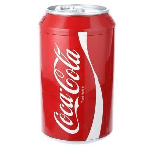 Coca Cola - Distribution de boissons non alcoolisées