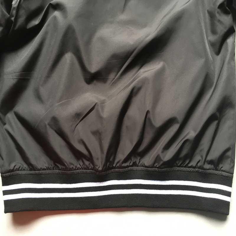 معطف الغبار -