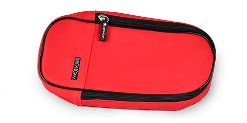 Reisetasche - Reisetasche