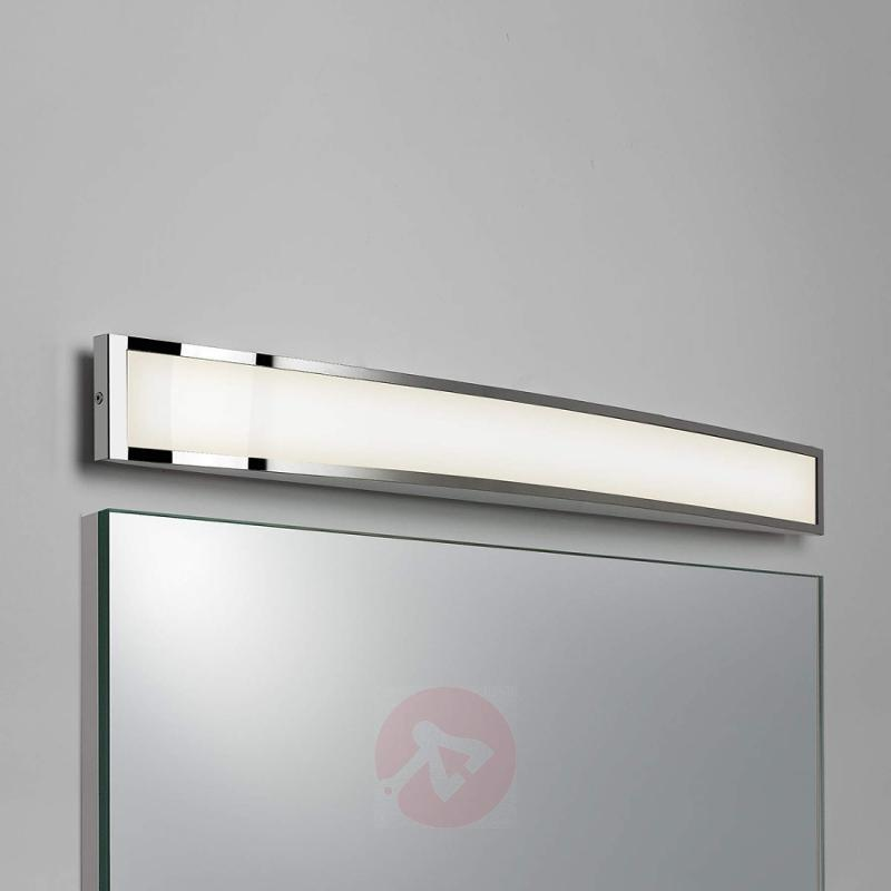 Chord LED Wall Light - design-hotel-lighting